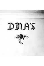 (LP) DMA's - Self Titled (DIS)