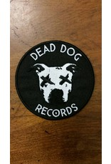 Dead Dog Patch