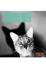 (LP) Jawbreaker - Unfun (limited orange vinyl) (DIS)