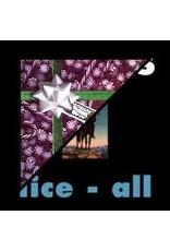 (LP) Melvins - Eggnog/Lice-All (2LP) (DIS)