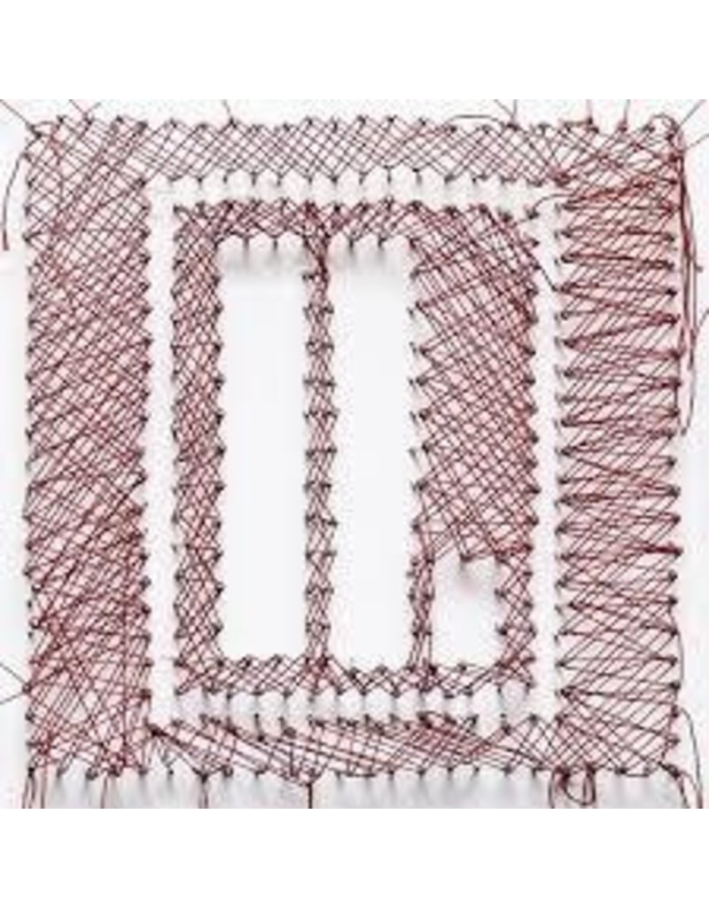 (LP) Letlive - If I'm the Devil.. (DIS)