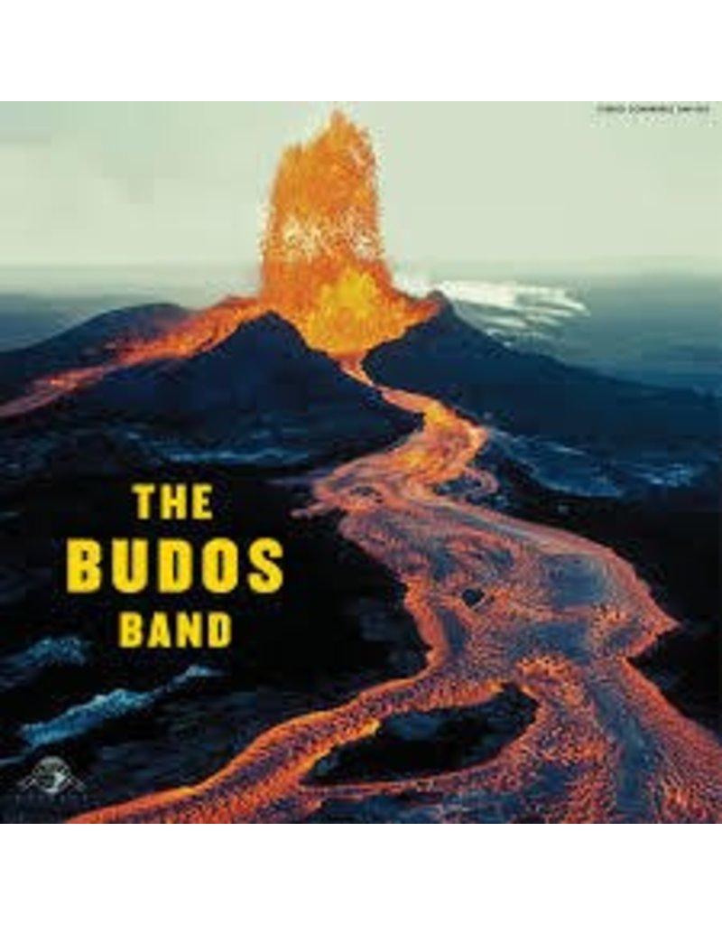 (LP) Budos Band - Self Titled