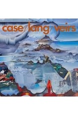 (LP) Case, Lang, Viers - Self Titled