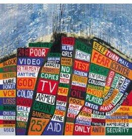 XL Recordings (LP) Radiohead - Hail To The Thief (2LP)