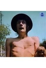 (LP) Fleetwood Mac - Mr. Wonderful (2020 Reissue)