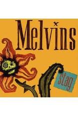 (LP) Melvins - Stag (2LP)