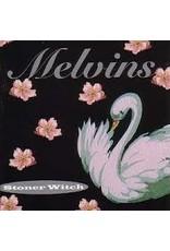 (LP) Melvins - Stoner Witch (DIS)