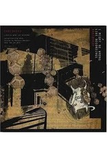 XL Recordings (LP) Radiohead - I Might Be Wrong