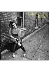 (LP) Loveless, Lydia - Real (DIS)