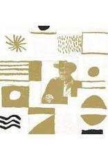 (LP) Allah-las - Calico Review (DIS)