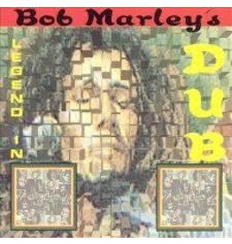 Bob Marley/Legend in Dub
