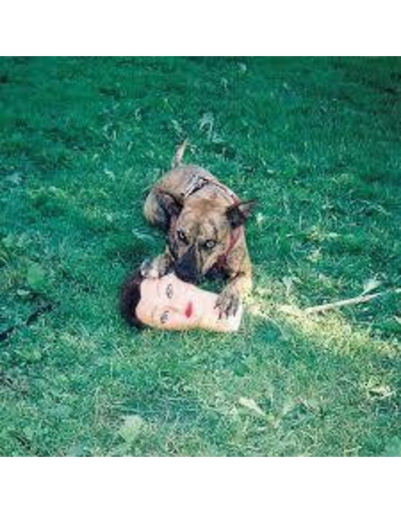 (LP) Joyce Manor - Cody