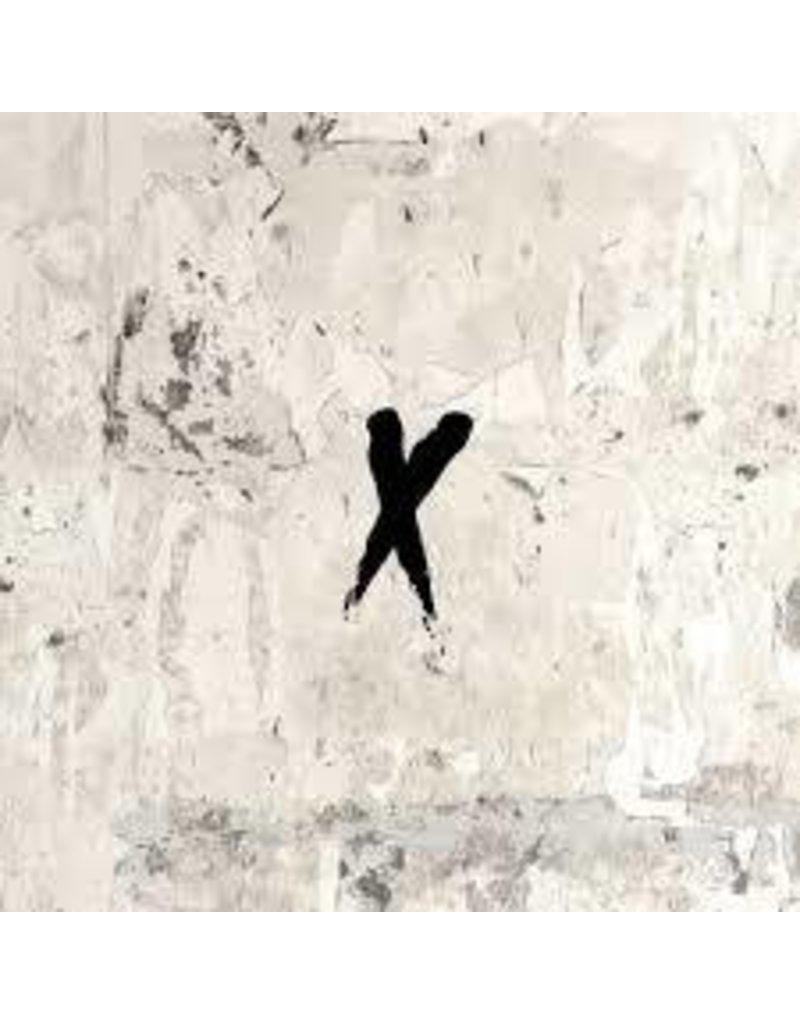 (LP) NxWorries (Knxwledge & Anderson .Paak) - Yes Lawd! (2LP + dwnld) (DIS)