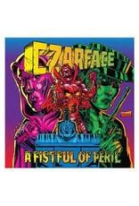 (LP) Czarface - A Fistful of Peril