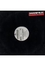 (LP) Oakenfold, Paul - Faster Kill Pussicat