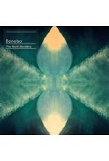 (LP) Bonobo - North Borders