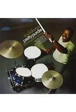 (LP) Purdie, Pretty - Soul Drums (180 gram)