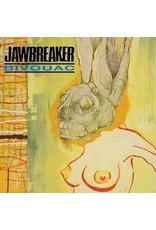 (LP) Jawbreaker - Bivouac (DIS)