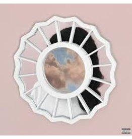 (LP) Mac Miller - The Divine Feminine