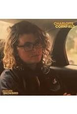 (LP) Cornfield, Charlotte - Future Snowbird