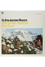 (LP) Brian Jonestown Massacre - Their Satanic Majesty's Second Request (2LP-180 gram)