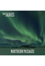 (LP) Sadies - Northern Passages