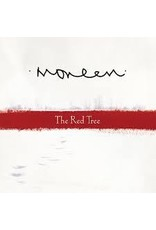 (LP) Moneen - Red Tree (2LP, 10 Year Ann)