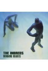 (LP) Inbreds - Winning Hearts (DIS)