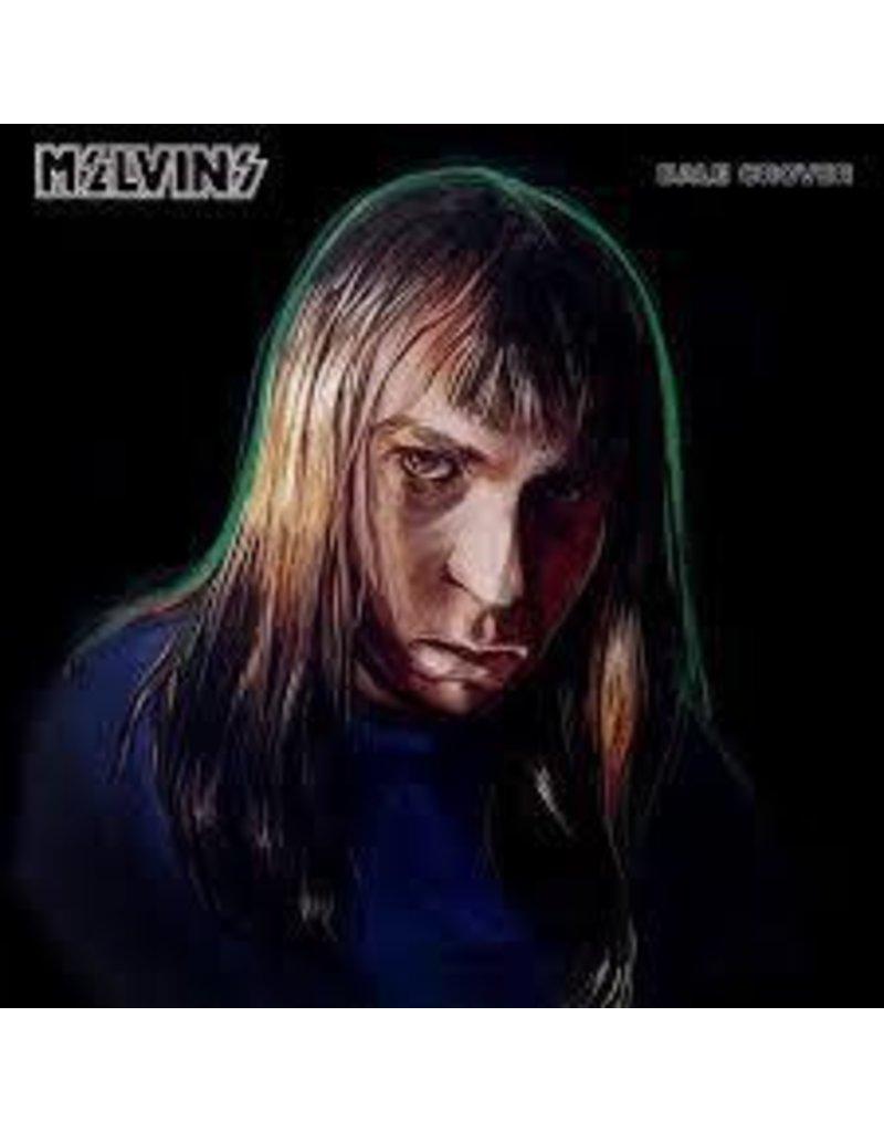 (LP) Melvins - Dale Crover (DIS)