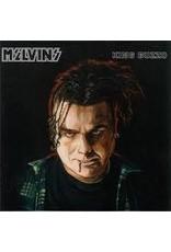 (LP) Melvins - King Buzzo (DIS)