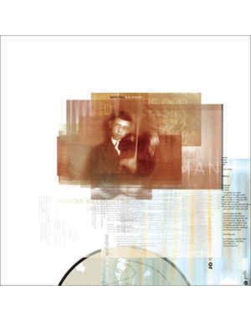 (LP) Lambchop - Is A Woman (2LP, 2016 RE)