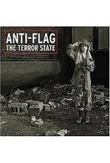 (LP) Anti-Flag - Terror State (DIS)