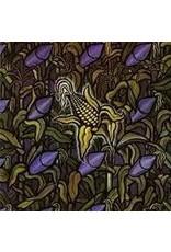 (LP) Bad Religion - Against The Grain (DIS)
