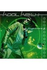(LP) Kool Keith - Black Elvis/Lost In Space (2LP) (2017 RE)