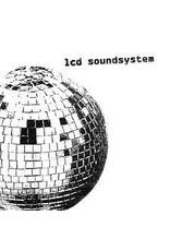 (LP) LCD Soundsystem - Self Titled (DIS)