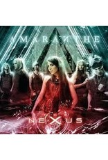 (LP) Amaranthe - The Nexus