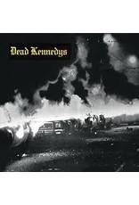 (LP) Dead Kennedys - Fresh Fruit For Rotting Vegetables (180g)