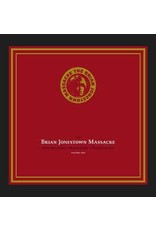 (LP) Brian Jonestown Massacre - Tepid Peppermint Wonderland Vol. 1 (2LP)