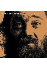 (LP) Erickson, Roky - All That May Do My Rhyme