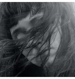 """(LP) Waxahatchee - Out In the Storm (2LP DLX) (LP + 12"""" Demos on White Vinyl + 12"""" X 24"""" Poster)"""