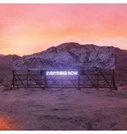 (LP) Arcade Fire - Everything Now (Day Version LP)