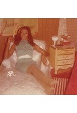 (CD) Jackie Shane - Any Other Way (2CD)