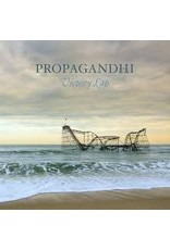 (LP) Propagandhi - Victory Lap (indie)