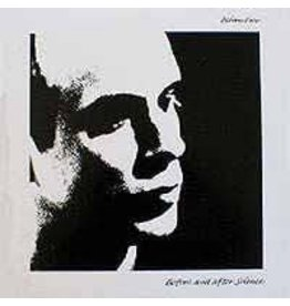 (LP) Brian Eno - Before And After Science (2017 RM)