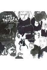 (LP) Clap Your Hands Say Yeah - Some Loud Thunder (10th Anniversary Edition)