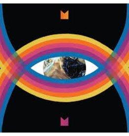 (LP) Modest Mouse - Night On The Sun