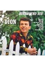 (LP) Dion - Runaround Sue