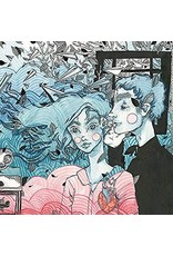 (LP) Motion City Soundtrack - Even If it Kills Me (2LP/Coloured Vinyl) 10th ANN