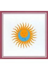 (LP) King Crimson - Lark's Tongues in Aspic (200g) (DIS)