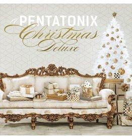 (LP) Pentatonix - A Pentatonix Christmas